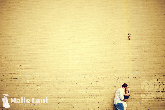 03_uptown_new_orleans_engagement_photos