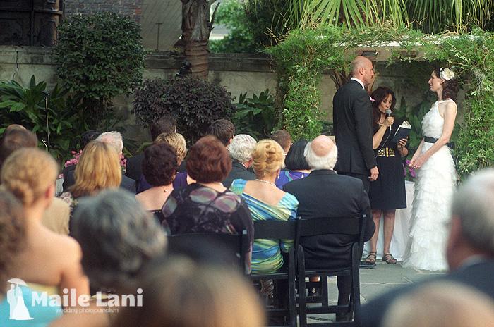 Film Wedding Photographer Photography