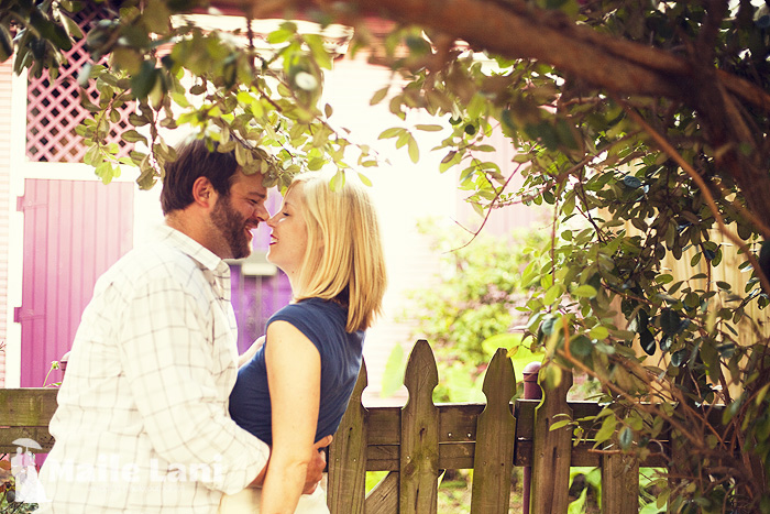 07_uptown_new_orleans_engagement_photos