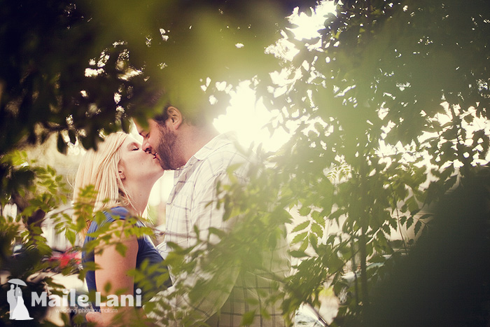 11_uptown_new_orleans_engagement_photos