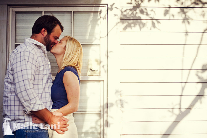 12_uptown_new_orleans_engagement_photos