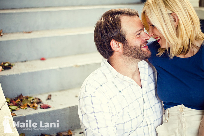 13_uptown_new_orleans_engagement_photos