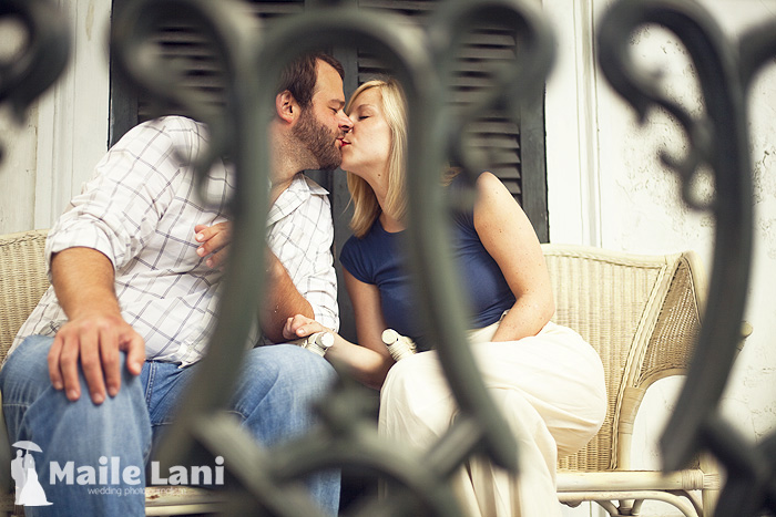 14_uptown_new_orleans_engagement_photos