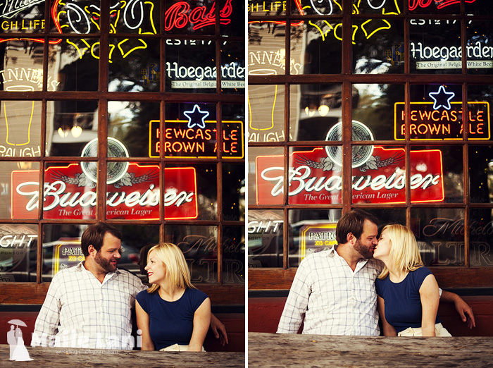 15_uptown_new_orleans_engagement_photos
