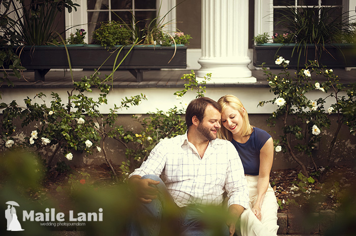 17_uptown_new_orleans_engagement_photos