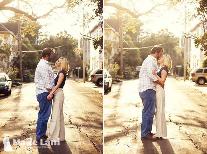 18_uptown_new_orleans_engagement_photos