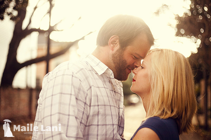 19_uptown_new_orleans_engagement_photos