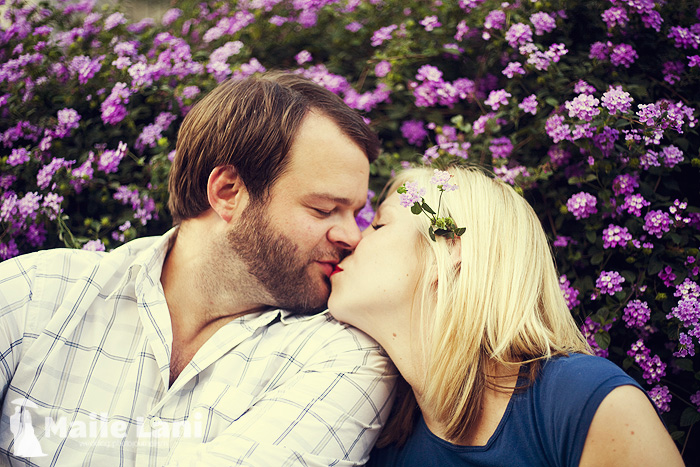 21_uptown_new_orleans_engagement_photos
