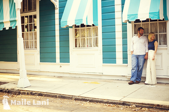 26_uptown_new_orleans_engagement_photos