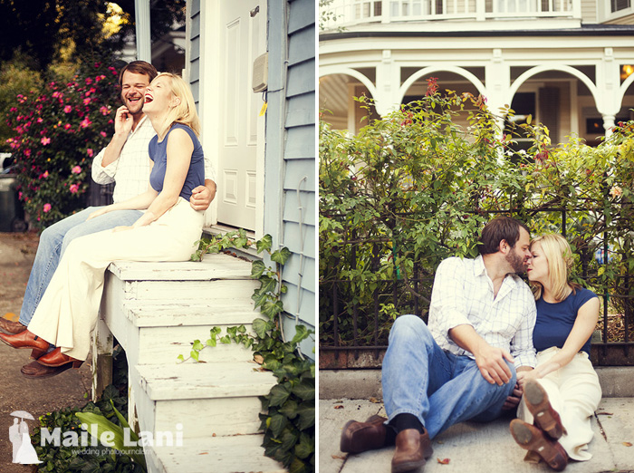 27_uptown_new_orleans_engagement_photos