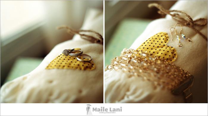 Hasselblad Wedding Photography