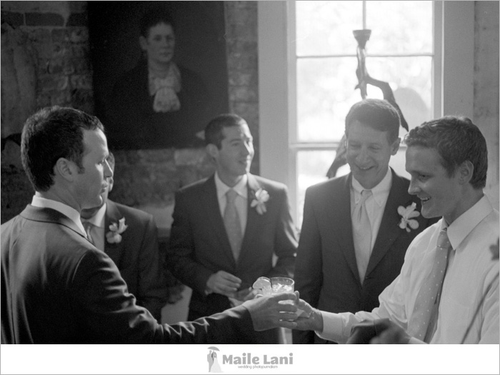 003_houmas_house_wedding