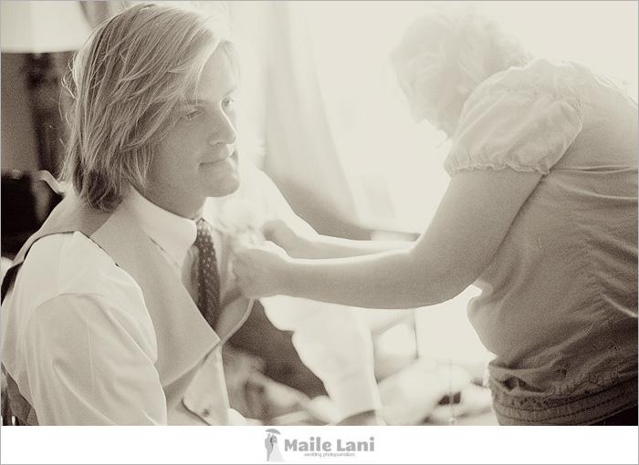 005_florida_beach_wedding_film