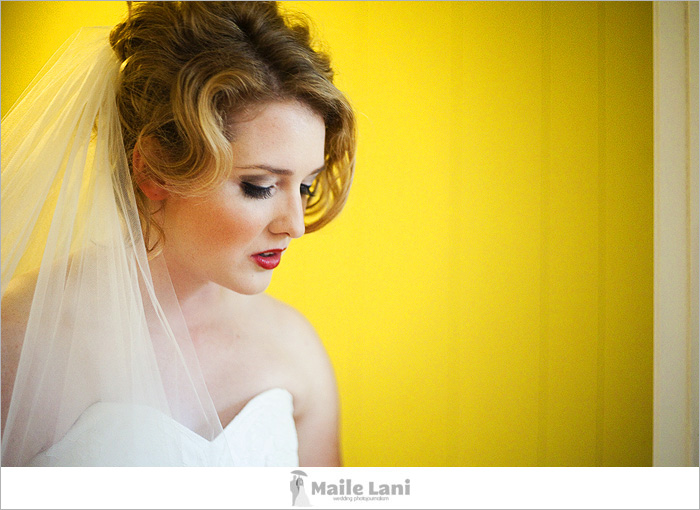 007_houmas_house_wedding