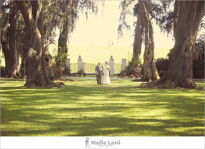 009_houmas_house_wedding