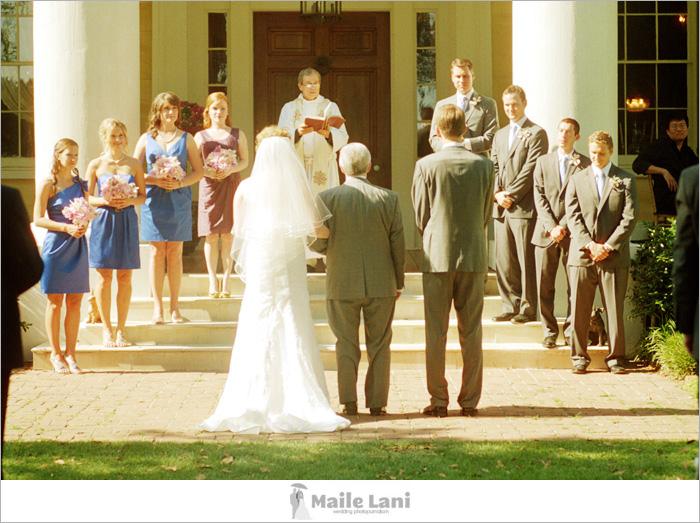 011_houmas_house_wedding