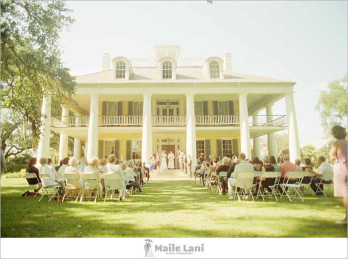 012_houmas_house_wedding