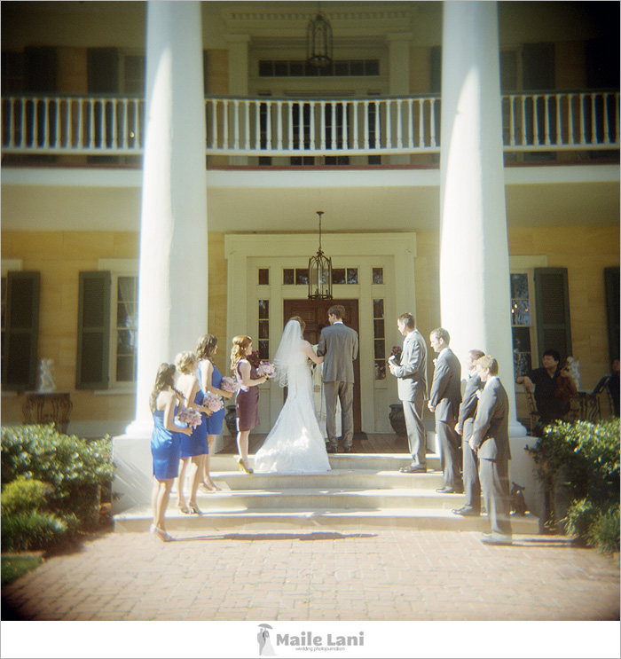 013_houmas_house_wedding