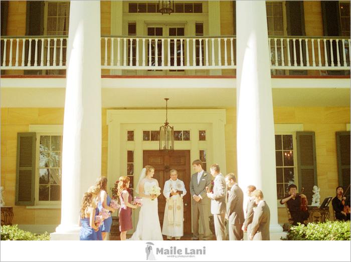 014_houmas_house_wedding