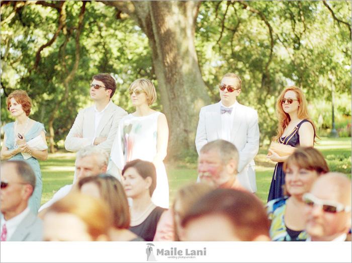 015_houmas_house_wedding