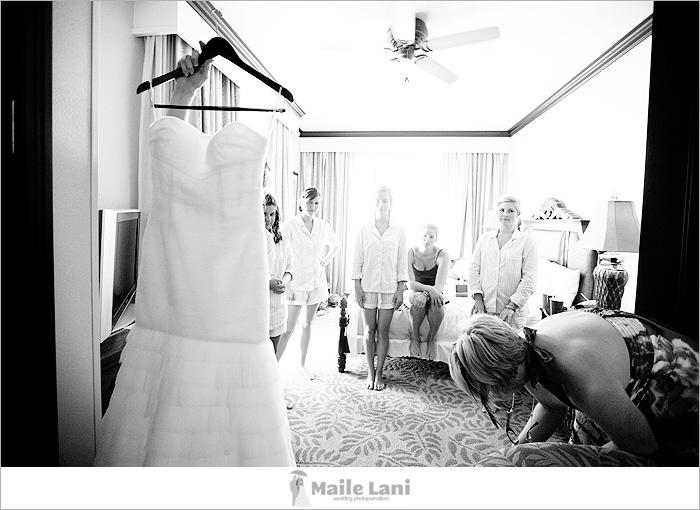 016_florida_beach_wedding_film