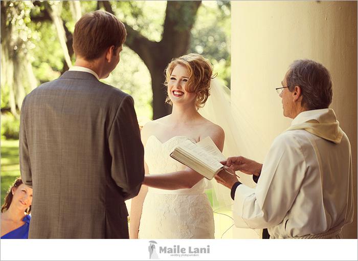 016_houmas_house_wedding