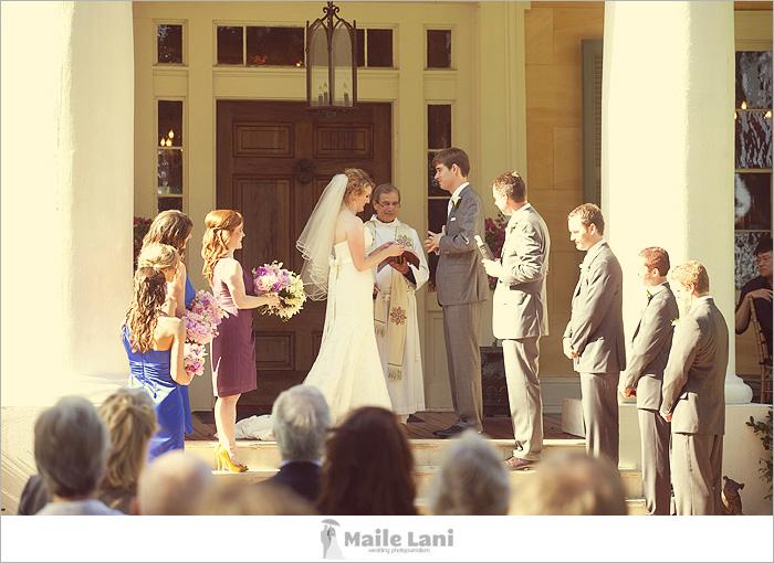 017_houmas_house_wedding