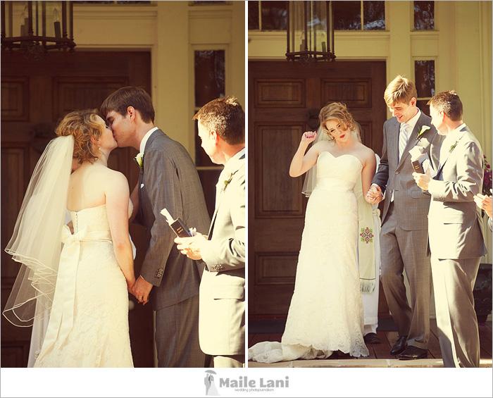 018_houmas_house_wedding