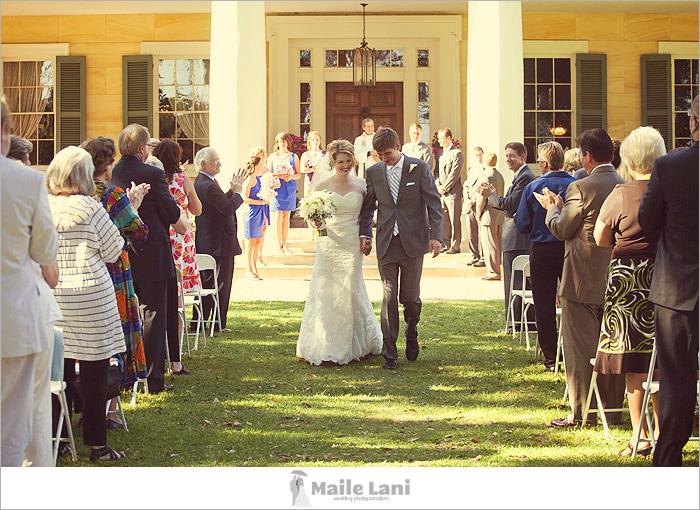 019_houmas_house_wedding