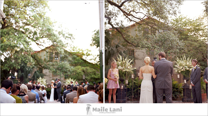 020_degas_house_wedding