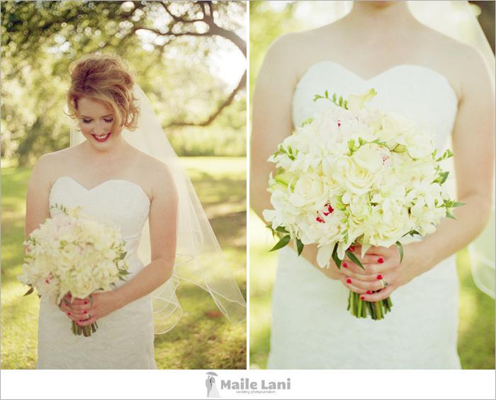 020_houmas_house_wedding