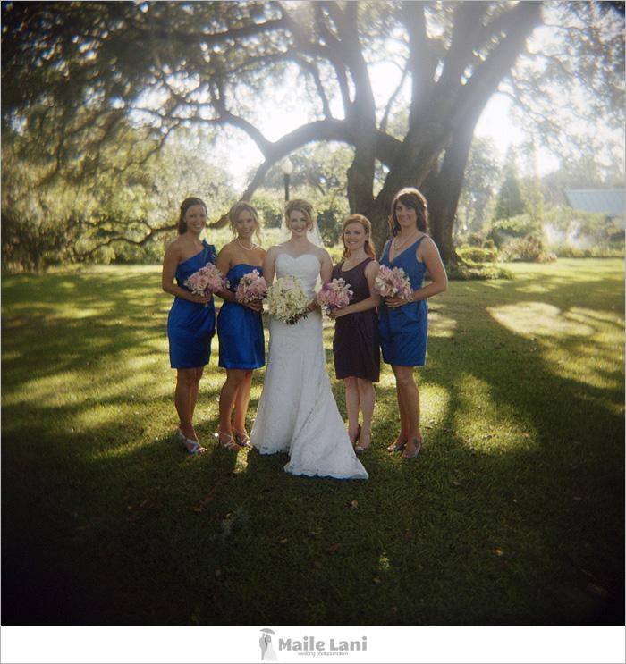 021_houmas_house_wedding