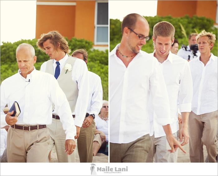 022_florida_beach_wedding_film
