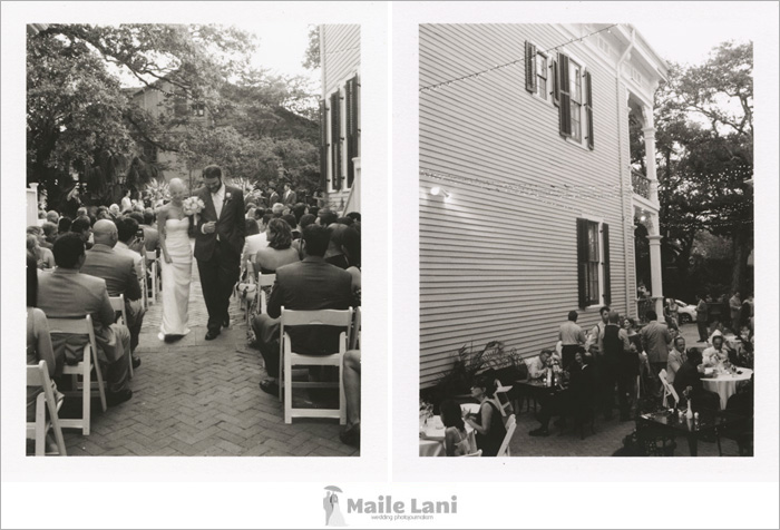 023_degas_house_wedding