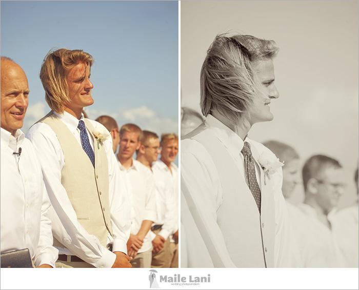 023_florida_beach_wedding_film
