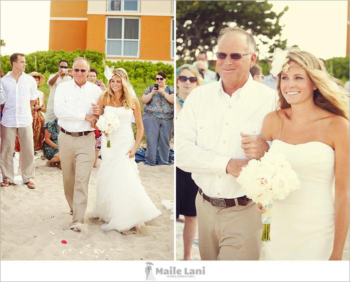 024_florida_beach_wedding_film