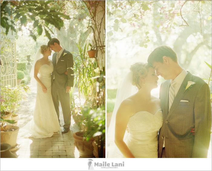 027_houmas_house_wedding