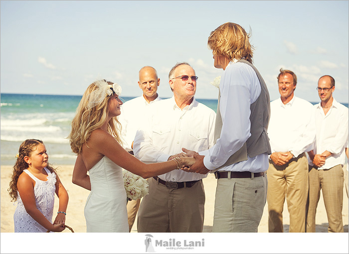 028_florida_beach_wedding_film