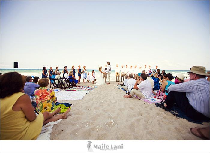 029_florida_beach_wedding_film