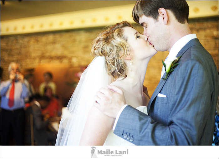 029_houmas_house_wedding