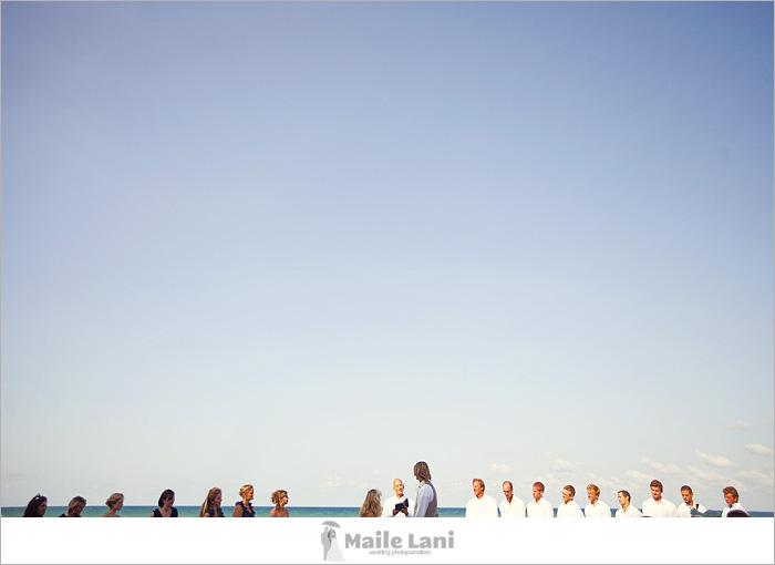 030_florida_beach_wedding_film