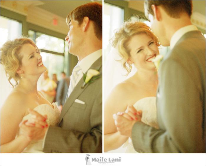 030_houmas_house_wedding