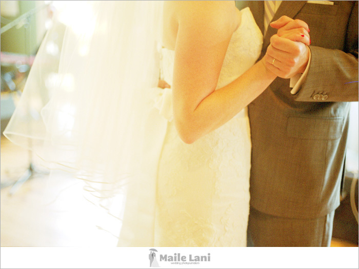 031_houmas_house_wedding