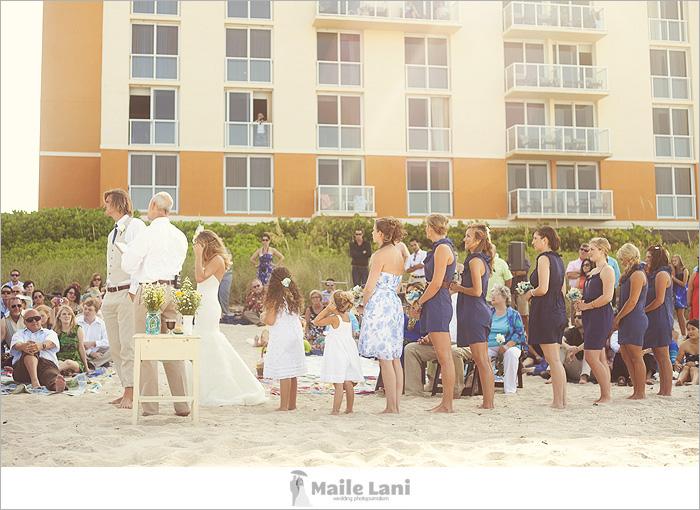 032_florida_beach_wedding_film