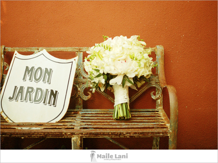 032_houmas_house_wedding