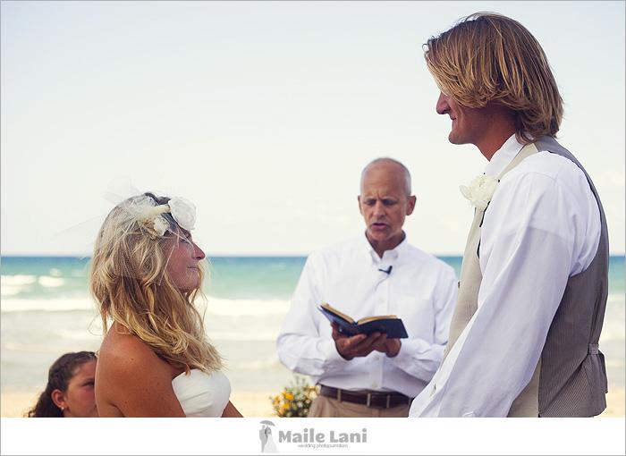 033_florida_beach_wedding_film