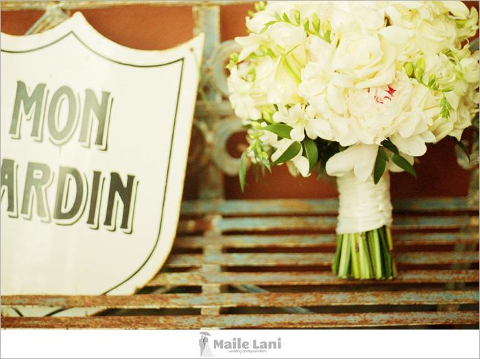 033_houmas_house_wedding