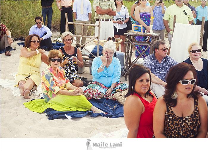 034_florida_beach_wedding_film
