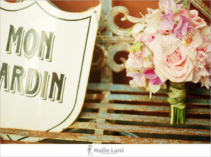 034_houmas_house_wedding