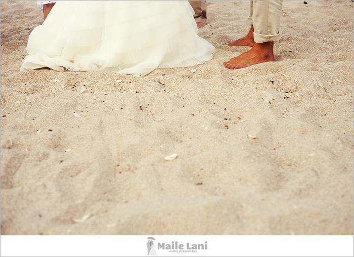 035_florida_beach_wedding_film